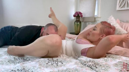 Kink - Filthy Femdom - Ryan Keely - Milf Breeds With Another Man