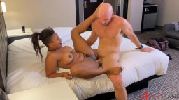 Avery Jane - Sinful Sex with Johnny Sins
